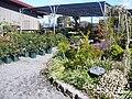 Nielsen's Garden Center.jpg