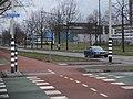 Nieuwe Kadijk, Breda DSCF5280.jpg