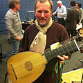 Nigel North, lutenist.jpg