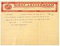 Night Lettergram to John E. Raker from California Hop Growers, Page 2 (5553138109).jpg