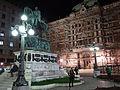 Night Scene - Belgrade - Serbia - 03 (15812963651).jpg