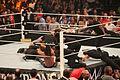 Night of Champions IMG 0019 (15221235259).jpg
