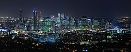 Night skyline of Brisbane, Queensland, Australia.jpg