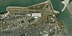 Niigata Airport Aerial photograph.2009.jpg