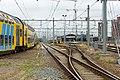 Nijmegen opstelterrein overzicht (9295440340).jpg