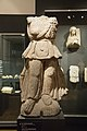 Nike from Syria, 2nd-3rd c AD, Basalt, Prague, NG Vp 2294, 140605.jpg