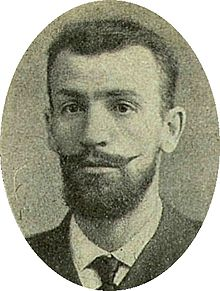 Nikolay I. Krylov.jpeg