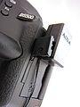 Nikon D5500 with Aokatec AK-N7000 - 04.jpg