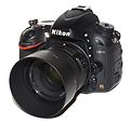 Nikon D600 camera.jpg
