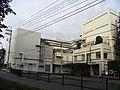 Nimaibashi Incineration Plant.JPG