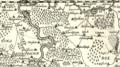 Nine Year's War - Heidelberg, Manheim, Speyer.png