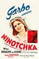 Ninotchka (1939 poster - Style D).jpg