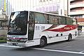 NishiTokyoBus DH20271.jpg