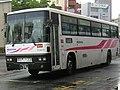 Nishitetsubus 8610.JPG
