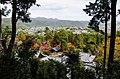 Nison-in in Arashiyama, Kyoto - panoramio.jpg