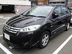 Nissan LAFESTA HIGHWAY STAR J Package (B35) front.JPG