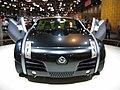 Nissan Urge Concept Car - Flickr - robad0b.jpg