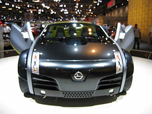 Nissan Urge Concept Car - Flickr - robad0b.jpg