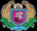 Nizhinskiy rayon gerb.png