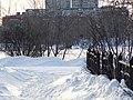 Nizhny Tagil, Sverdlovsk Oblast, Russia - panoramio (25).jpg