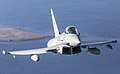 No 1435 Flight Typhoon FGR4 MOD 45164212.jpg