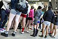 No Pants Skytrain Ride 2012 (6663893003).jpg