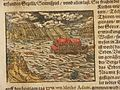 Noah's ark (1600).jpg