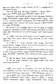 Noeldeke Syrische Grammatik 1 Aufl 070.png