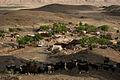 Nomads in Bardaskan county.JPG