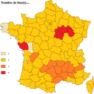 Map Of France Kisses.Cheek Kissing Wikiwand
