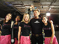 Noobz Movie Shoot - the Pixies with Casper Van Dien.jpg