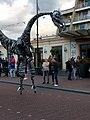 Noordwijk Cirque des Dunes 03.jpg