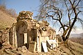 Nor Varagavank Monastery (43).jpg