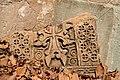 Nor Varagavank Monastery (70).jpg
