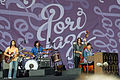 Norah Jones @ Pori Jazz 2012 2.jpg