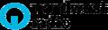 Nordwestradio Logo 2001.png