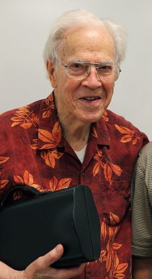 Norman Leyden in 2012.jpg
