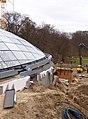 Norman foster, elephant house, copenhagen zoo, dec. 07 (2118191116).jpg