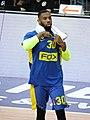 Norris Cole 30 Maccabi Tel Aviv B.C. EuroLeague 20180320 (3).jpg