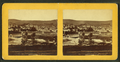 North Adams from Witt's Ledge, by Ward H. D..png