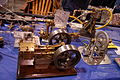 North American Model Engineering Expo 4-19-2008 161 N (2498447640).jpg