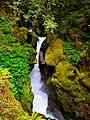 North Cascades National Park (9292786596).jpg
