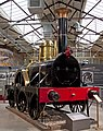 North Star Steam museum Swindon.jpg