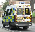 North Yorkshire Police IVECO DAILY KE05 AYS (4207859101).jpg