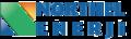 Northel Enerji - Logo.png