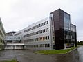 Northern Research Institute (Norut) in Tromsø.jpg