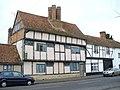 Northgate House - geograph.org.uk - 1095605.jpg