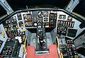 Northrop Tacit Blue - cockpit.jpg