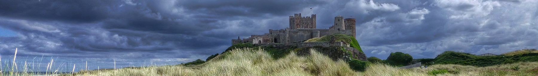northumberland chat Choose your location and shop burberrycom for innovative menswear and womenswear discover luxury outerwear, leather bags, cashmere scarves, beauty and more.