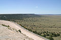 Northwest Escarpment Llano Estacado 2003.jpg